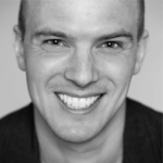 Ricardo Bravenboer